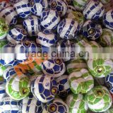High Quality Bulk Selling Footballs Custom Brand