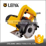 LEIYA1250W 110mm rock splitting tools