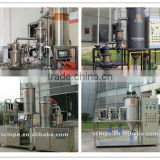 china supplie gmp pulverizerBest-selling Lab Use Jet Mill