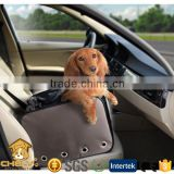 Luxury Pet Car Travel Seat /Pet Carrier/Dog Booster Seat