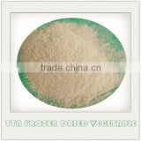Freeze Dried (FD) Mushroom Powder Natural Safe Healthy With Adanced Technology Of The World