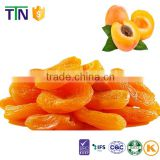 TTN 2016 Wholesale Apricot New Dried Fruit Prices Dried Apricot