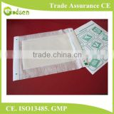 analgesic plaster gel,pain relief patch heat packs