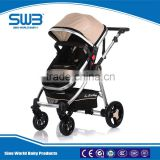 Custom made baby stroller 2016, factory supply baby stroller china