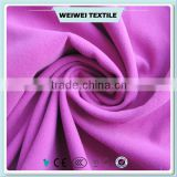 "Factory price for wholesale 100% Polyester voile fabric 60*60 80*74 63"" PRINT FABRIC"