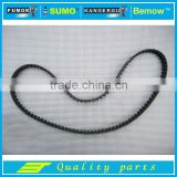 Auto Timing belt 90410014 111X20 FOR LEGANZA