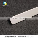 Plastic Edge Protector, Corner Guard, Corner Protection for Hospital, Hotel, School, Home