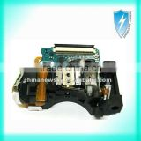 Laser Lens KES-460A KEM-460AAA for PS3 Slim 160GB