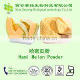 Honey-dew Melon Extract,Cantaloupe Extract,Hami Melon Seed Extract