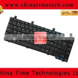 Original And New Laptop keyboard For HP Pavilion DV4000 V4000 V4100 V4200 DV4005 DV4020 US Layout