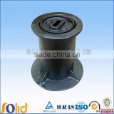 round Cast Iron/Grey Iron/Ductile Iron water meter box