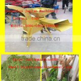 grass cutting machine/electric grass cutting machine