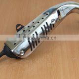 Muffler Exhaust Pipe For Z50 Z50R Mini Trail Monkey Bike Motorcycle