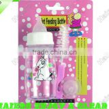 Pet feeding bottle P877,P645,P646