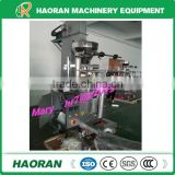 High Accuracy Rate Sugar, Salt Packing Machine