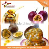hot hot Full automatic industrial Passion fruit jam maker machine high viscosity Production Line Passion fruit paste