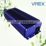 2014 New 600W Electronic Ballast without Fan for Hydroponics System/Kit