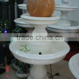Good Price Water fountain sale