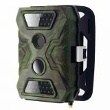 Most Cost-effective Scouting Trail Camera hunt camera
