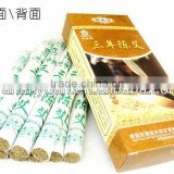 Pure Moxa Rolls for Moxibustion