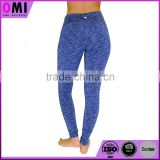 ladies tight hot sex photos leggings custom blank sublimation soft brushed work out tiedye leggings