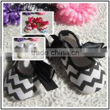 china supplier and factory price wholesale cotton baby shoes for 3-15months baby kids for summer wearing