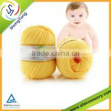 Various Colors Yarn,Chinese Milk Cotton Yarn