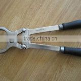 Burdizzo Castration Forceps Veterinary Instruments