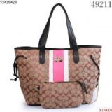 INQUIRY about Good replica handbags,top replica handbags,wholesale replica handbags