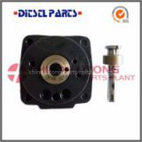 HYDRAULIC HEAD 096400-0451-VE Pump Parts