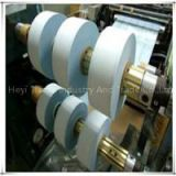 Single Pe Coated Paper For Making Paper Cup Bottom In Roll