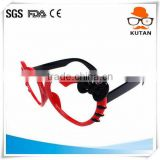 High quality branded fashion brand name designer sunglasses
