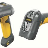 Zebra DS3508 rugged 2d imager scanner