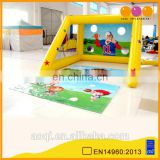AOQI products hot sale premium inflatable football game AQ1828-1 for kids