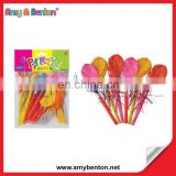 Hot Selling Balloon Blower Balloon Whistle Balloon Flute