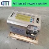 liquid and gas explosion proof recovery machine refrigerant charging station precision explosion proof CMEP-OL