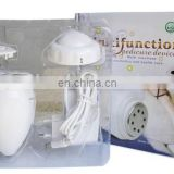 Electronic Pedicure Spa Mate