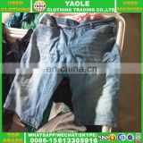 Used clothes bales second hand clothes used clothing supplier