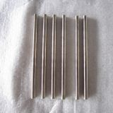 Zhuzhou Zhenfang Tungsten Bars Black Tungsten Rods