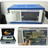 GDRZ-902 SFRA,Transformer Winding Deformation Tester