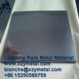 99.95% pure cold rolling molybdenum sheet for Vacuum Furnace Price