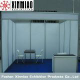 Portable Shell Scheme Exhibition Booth3X3 for Event Tradeshow, Display Tradeshow Booth Supplier China