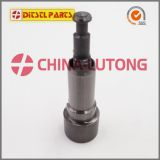 Plunger 1 418 325 096 Element 1325-096 for FIAT/LANCIA/BENZ, PES4A90D410RS2294
