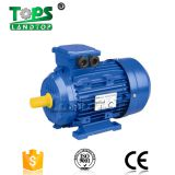 Y2 series three phase 5hp 3000 rpm Electric Motor