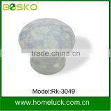 antique ceramic knobs ceramic knob with high quality from BESKO