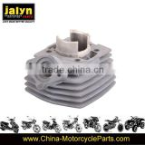 Motorcycle Cylinder For PGT