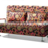Convertible Sofa Bed For Sale Philippines