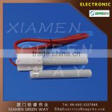220V 170W China Made Cheap Price Ceramic Igniter for Pellet Burners