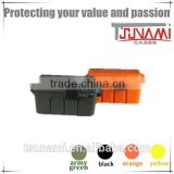 wholesale tool boxes outdoor dry box plastic truck tool boxes lock (TB-912)