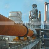 Quick lime rotary kiln for sale/ IndustryKiln Rotary